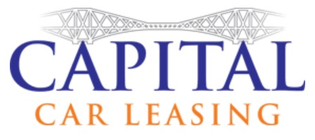 Capital Car Leasing