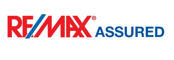 REMAX Assured