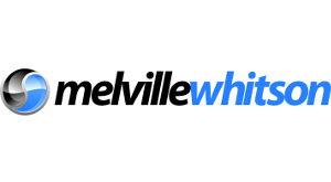 Melville & Whitson