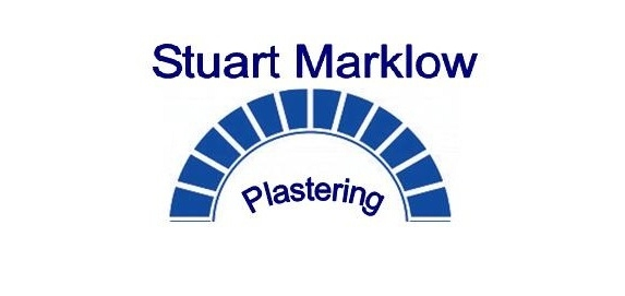 Stuart Marklow Plastering