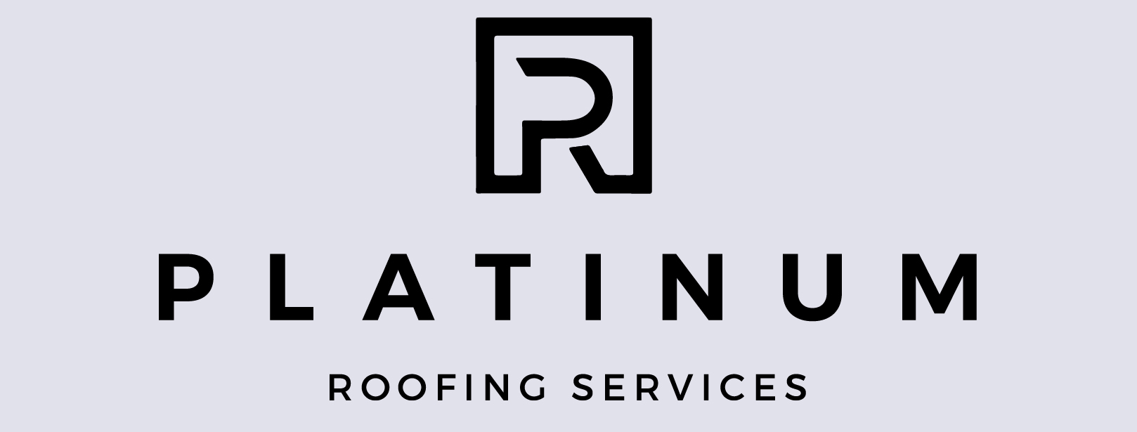 Platinum Roofing Services