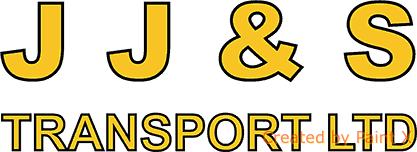 JJ&S Transport Ltd