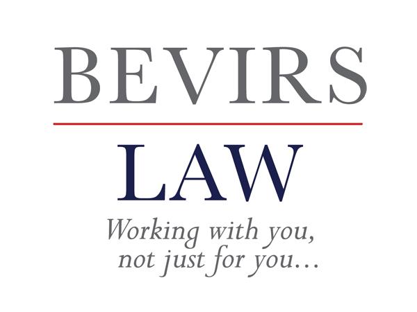 Bevirs Law