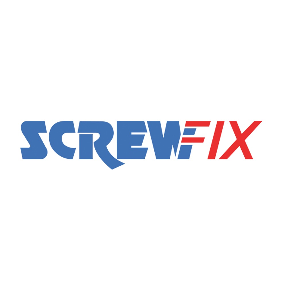 Screwfix