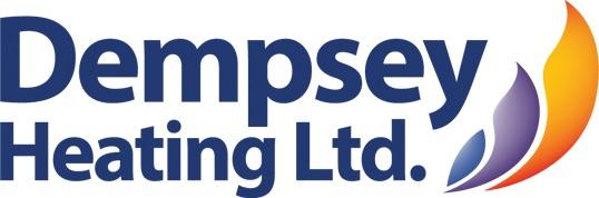 Dempsey Heating