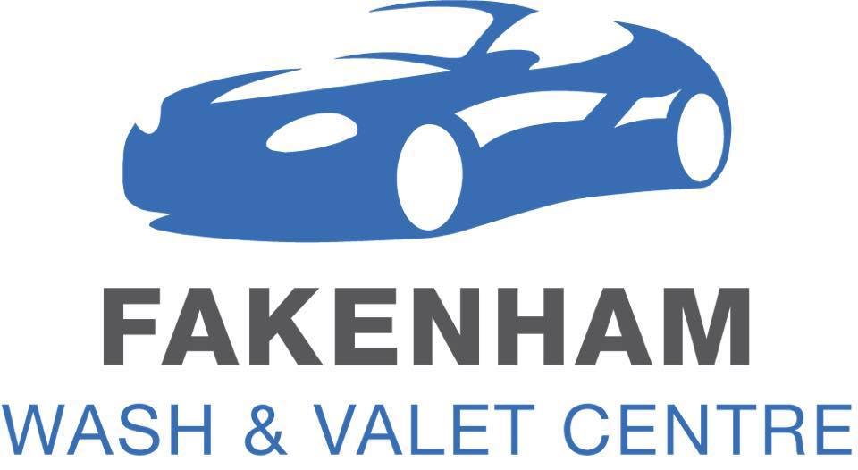 Fakenham Wash & Valet Centre