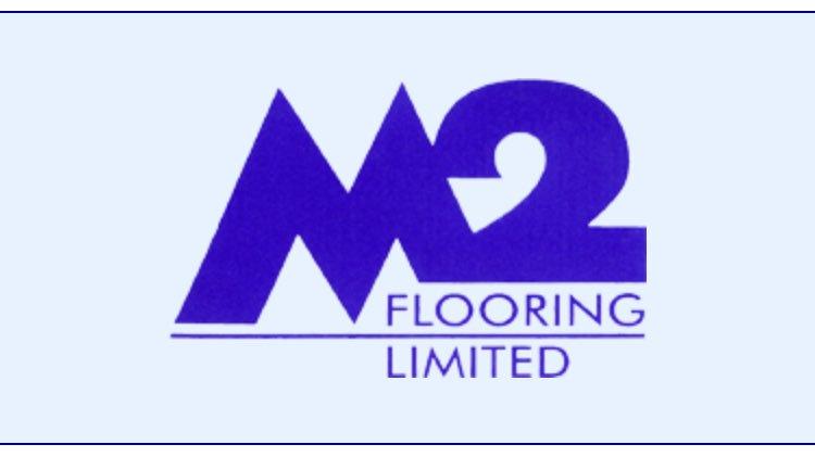 M2 Flooring