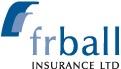F R Ball Insurance