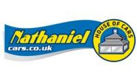 Nathaniel Car Sales
