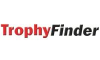 Trophy Finder