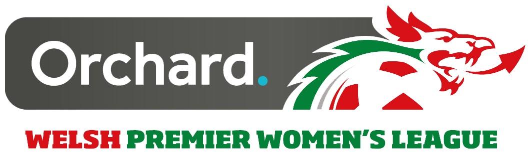 Welsh Premier Womens League