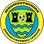Monmouthshire Junior Association Football League