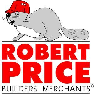 Robert Price Builders' Merchants