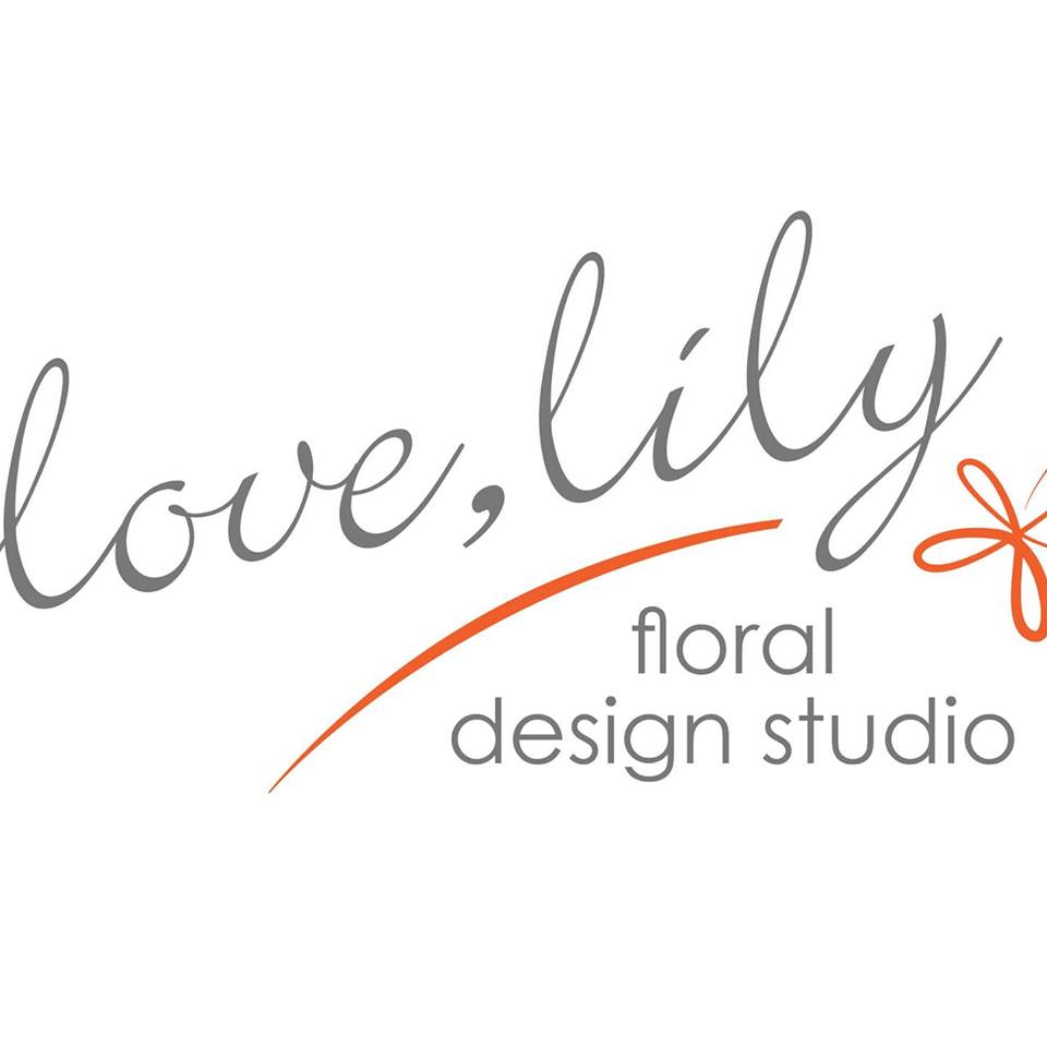 Love Lily Floral Design Studio