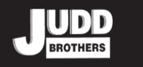 Judd Brothers