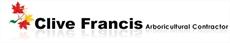 Clive Francis Arboricultural Contractor