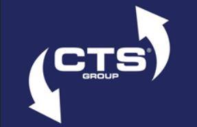 CTS Logistics