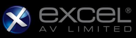 Excel AV