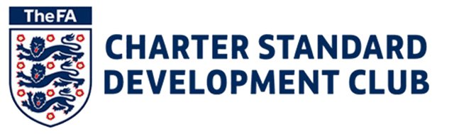 Charter Standard Development Club