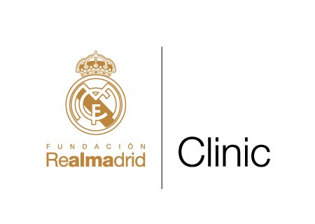 Real Madrid Football Clinic
