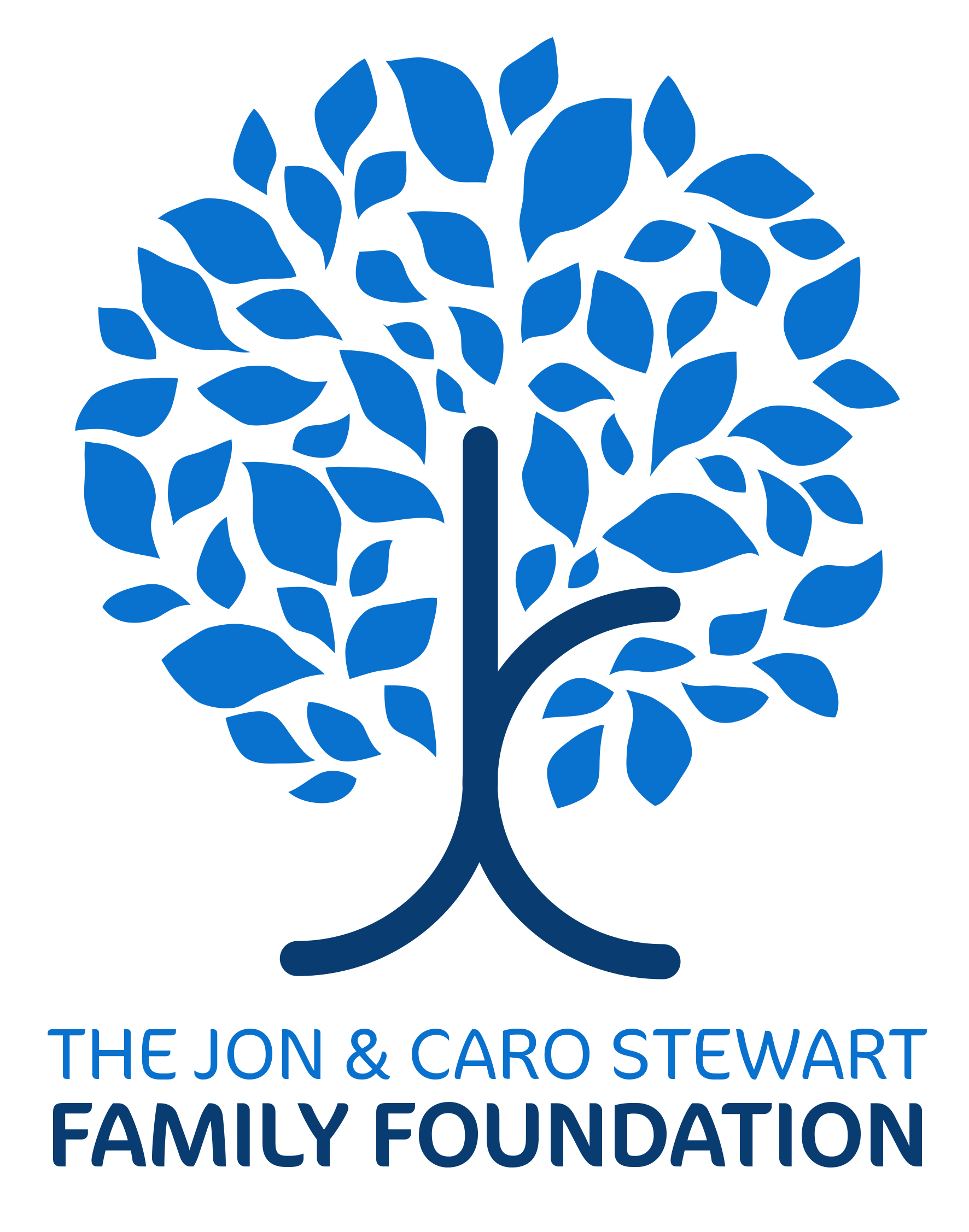 Jon & Caro Stewart Family Foundation