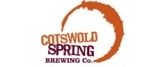 The Cotswold Spring Brewery