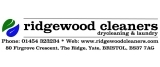 Ridgewood Cleaners