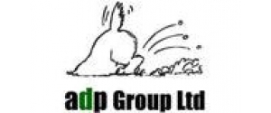 ADP Group Ltd