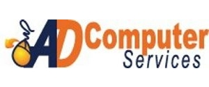 AD Computer Services