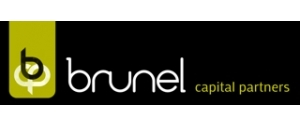 Brunel Capital Partners Ltd