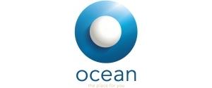 Ocean Estates