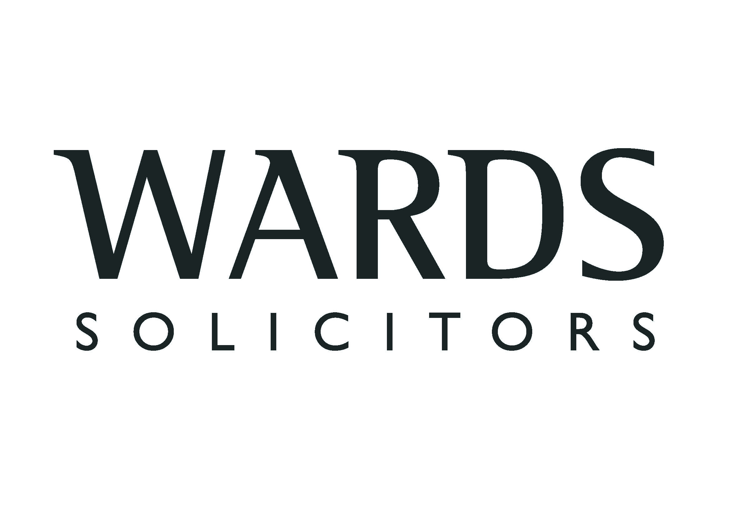 Wards Solicitors