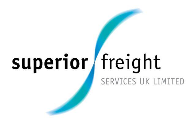 Superior Freight Services UK LTD