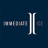 Immediate Ice