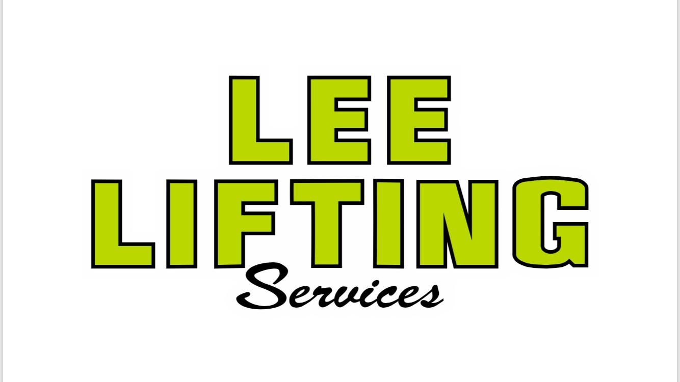 Lee Lifting