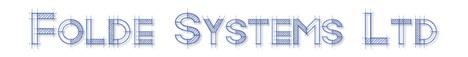 Folde Systems Ltd