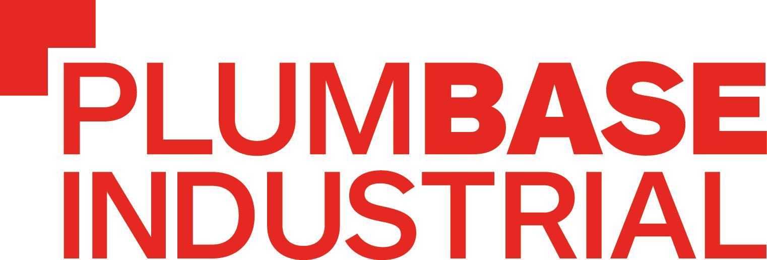 Plumbase Industrial