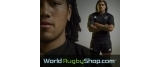 World Rugby Shop - OC Bucks