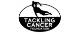 Tackling Cancer
