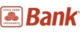 State Farm Bank