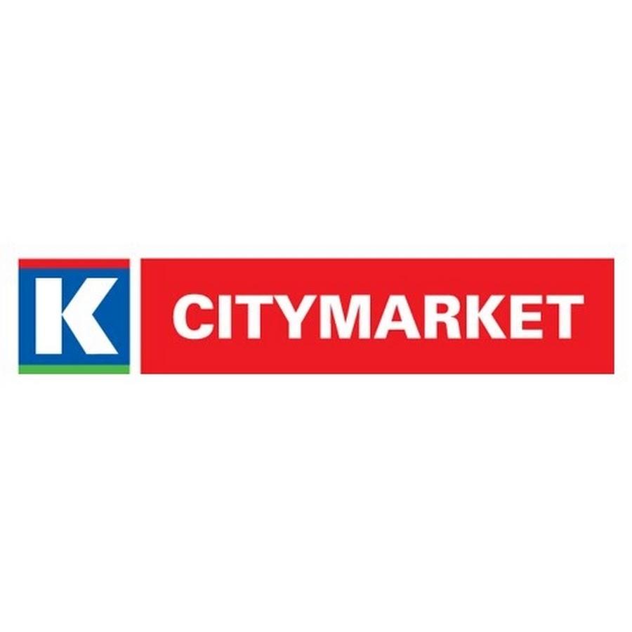 K-Citymarket Kuopio Kolmisoppi