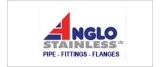 Anglo Stainless