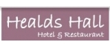 Healds Hall Hotel & Restaurant