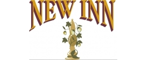 New Inn East Bierley