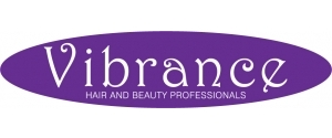Vibrance Hair & Beauty Professionals