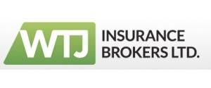 WTJ Insurance Brokers