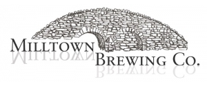 Milltown Brewing Company