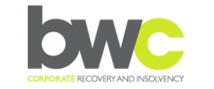 BWC Solutions