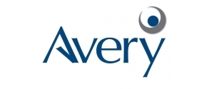 Avery Healthcare