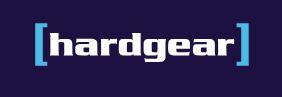Hardgear